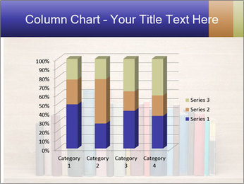 Set Of Books PowerPoint Template - Slide 50