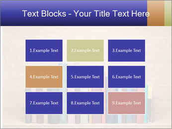 Set Of Books PowerPoint Template - Slide 68