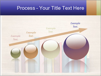 Set Of Books PowerPoint Template - Slide 87