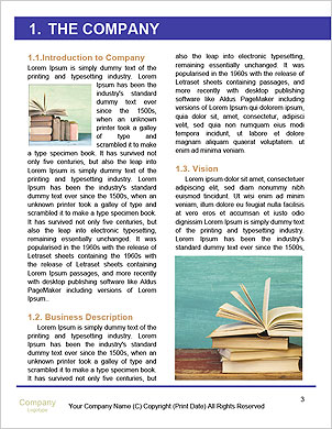 0000089015 Word Template - Page 3