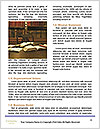0000089015 Word Templates - Page 4