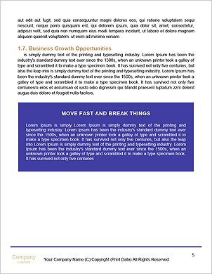 0000089015 Word Template - Page 5