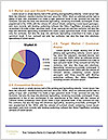 0000089015 Word Templates - Page 7