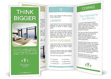 0000089016 Brochure Template