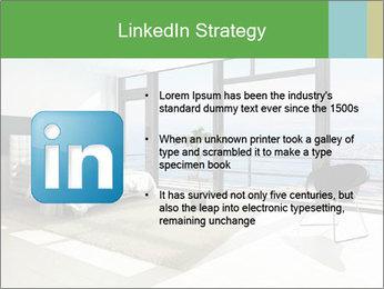 Modern Luxury Room PowerPoint Templates - Slide 12