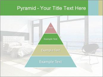 Modern Luxury Room PowerPoint Template - Slide 30