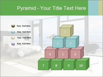 Modern Luxury Room PowerPoint Template - Slide 31