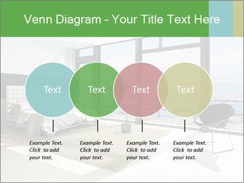 Modern Luxury Room PowerPoint Template - Slide 32