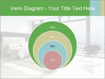Modern Luxury Room PowerPoint Template - Slide 34
