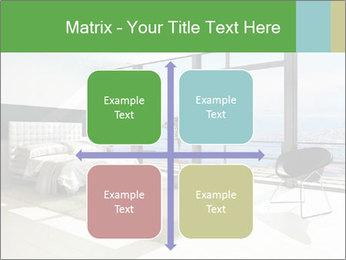 Modern Luxury Room PowerPoint Template - Slide 37