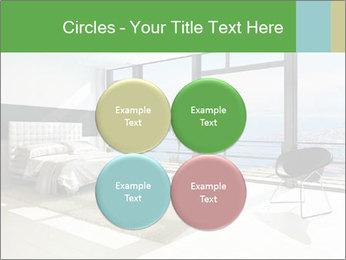 Modern Luxury Room PowerPoint Template - Slide 38