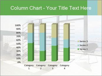 Modern Luxury Room PowerPoint Template - Slide 50