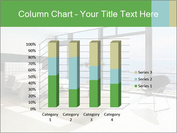 Modern Luxury Room PowerPoint Templates - Slide 50