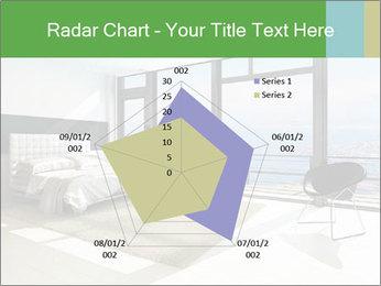 Modern Luxury Room PowerPoint Template - Slide 51