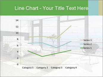 Modern Luxury Room PowerPoint Template - Slide 54