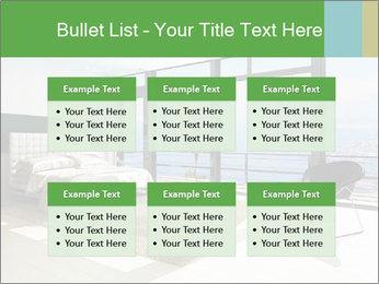 Modern Luxury Room PowerPoint Template - Slide 56
