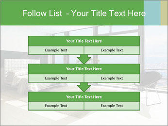 Modern Luxury Room PowerPoint Template - Slide 60