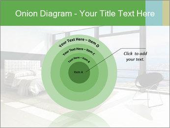 Modern Luxury Room PowerPoint Template - Slide 61