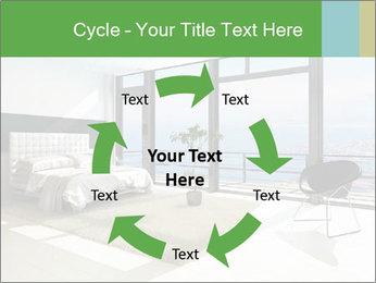 Modern Luxury Room PowerPoint Template - Slide 62