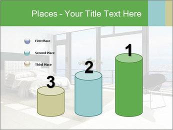 Modern Luxury Room PowerPoint Template - Slide 65