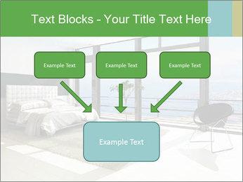 Modern Luxury Room PowerPoint Template - Slide 70