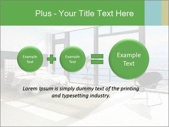 Modern Luxury Room PowerPoint Templates - Slide 75
