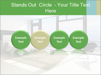 Modern Luxury Room PowerPoint Templates - Slide 76
