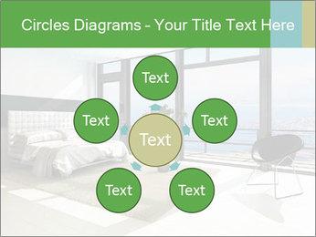 Modern Luxury Room PowerPoint Template - Slide 78