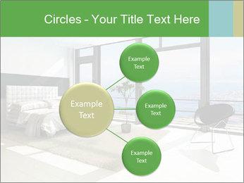 Modern Luxury Room PowerPoint Template - Slide 79