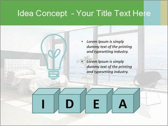 Modern Luxury Room PowerPoint Template - Slide 80