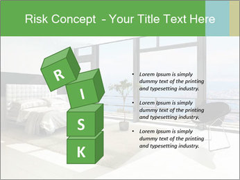 Modern Luxury Room PowerPoint Template - Slide 81