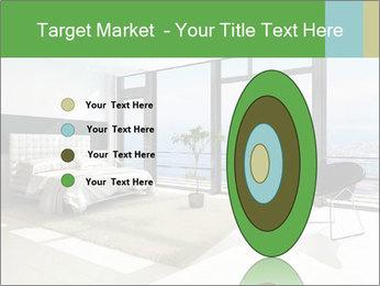 Modern Luxury Room PowerPoint Template - Slide 84