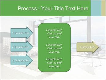 Modern Luxury Room PowerPoint Templates - Slide 85