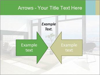 Modern Luxury Room PowerPoint Template - Slide 90