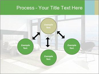 Modern Luxury Room PowerPoint Template - Slide 91