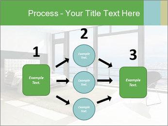 Modern Luxury Room PowerPoint Template - Slide 92
