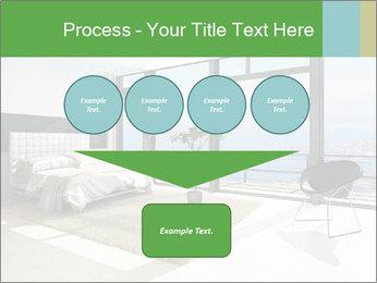 Modern Luxury Room PowerPoint Template - Slide 93