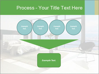 Modern Luxury Room PowerPoint Templates - Slide 93
