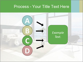 Modern Luxury Room PowerPoint Template - Slide 94