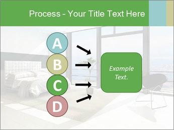 Modern Luxury Room PowerPoint Templates - Slide 94