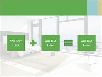 Modern Luxury Room PowerPoint Template - Slide 95