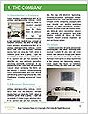 0000089016 Word Template - Page 3