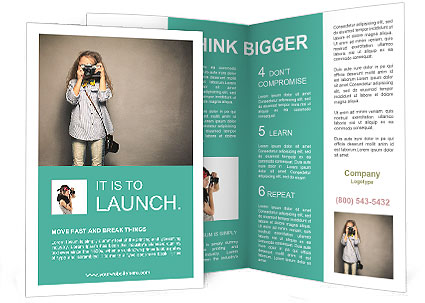 0000089017 Brochure Template