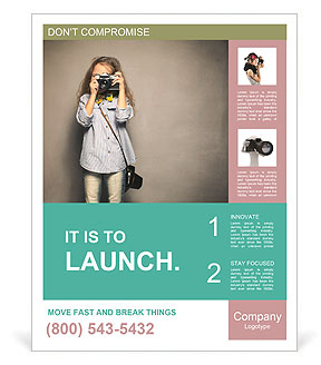 0000089017 Poster Template