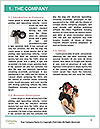 0000089017 Word Templates - Page 3