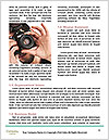 0000089017 Word Templates - Page 4