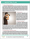 0000089017 Word Templates - Page 8
