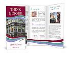 0000089018 Brochure Templates