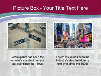 Urban House PowerPoint Templates - Slide 18