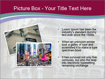 Urban House PowerPoint Templates - Slide 20